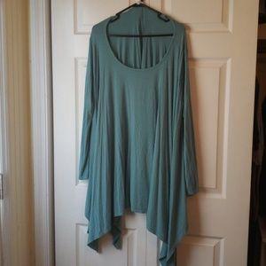 Piko medium tunic/dress